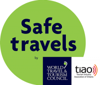 WTTC TIAO SafeTravels (1)