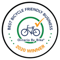 best-bicycle-friendly-business-award-winner-ontario-by-bike-394px