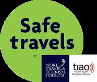 WTTC TIAO SafeTravels (1)