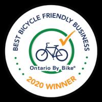best-bicycle-friendly-business-award-winner-ontario-by-bike-394px